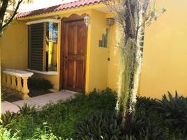 Foto de casa en venta en opalo 12, arcila, carmen, campeche, 0 No. 01