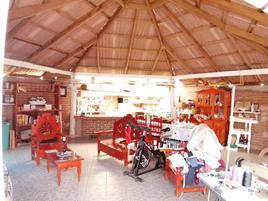 Foto de local en venta en  , opopeo, salvador escalante, michoacán de ocampo, 14214306 No. 01