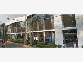 Foto de edificio en venta en oportunidad venta de edificio nueva industrial vallejo cdmx 1, nueva industrial vallejo, gustavo a. madero, df / cdmx, 0 No. 01