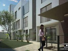 Foto de casa en condominio en venta en opus , lomas hidalgo, tlalpan, df / cdmx, 15978696 No. 01