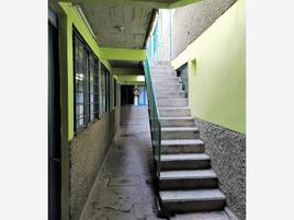 Foto de edificio en venta en oriente 10 13, antorcha valle de chalco, valle de chalco solidaridad, méxico, 0 No. 01