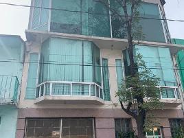 Foto de edificio en renta en oriente 144 , moctezuma 2a sección, venustiano carranza, df / cdmx, 14212908 No. 01