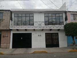 Foto de casa en venta en oriente 29 270, ampliación la perla reforma, nezahualcóyotl, méxico, 0 No. 01