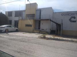 Foto de bodega en renta en oriente dos , ciudad industrial, morelia, michoacán de ocampo, 0 No. 01