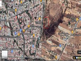Foto de terreno comercial en renta en oriente , san agustin yatareni, san agustín yatareni, oaxaca, 16835513 No. 01