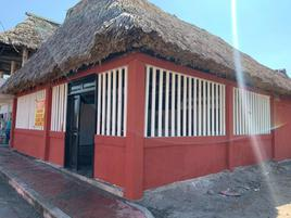 Foto de local en venta en orilla de playa , mazatán, mazatán, chiapas, 0 No. 01