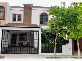 Foto de casa en venta en orión 158, real del sol, saltillo, coahuila de zaragoza, 0 No. 01