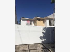 Foto de casa en venta en orizaba 88, graciano sanchez, río bravo, tamaulipas, 0 No. 01