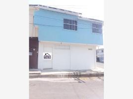 Foto de departamento en renta en orizaba , graciano sanchez, río bravo, tamaulipas, 0 No. 01
