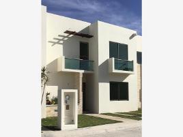 Foto de casa en venta en orozco 16, supermanzana 321, benito juárez, quintana roo, 15336877 No. 02