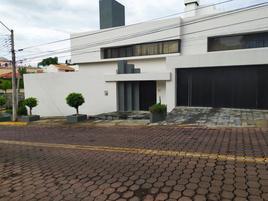 Foto de casa en renta en orquidea 526, monraz, guadalajara, jalisco, 0 No. 01