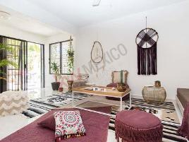 Foto de casa en venta en orto 15, supermanzana 44, benito juárez, quintana roo, 0 No. 01