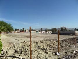 Foto de terreno comercial en renta en oscar baylón chacón , el dorado residencial, tijuana, baja california, 0 No. 01