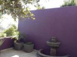 Foto de casa en renta en oscar morineau , paseo de las lomas, álvaro obregón, distrito federal, 0 No. 01
