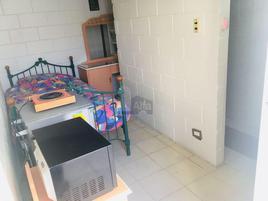 Foto de cuarto en renta en oslo , andrade, león, guanajuato, 6763004 No. 01