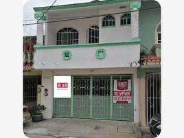 Foto de casa en venta en oxiacaque 204, carrizal, centro, tabasco, 0 No. 01