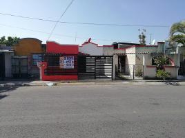 Foto de casa en renta en oyamel 0, prados del sur, colima, colima, 0 No. 01