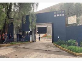 Foto de bodega en renta en p840 840, industrial vallejo, azcapotzalco, df / cdmx, 0 No. 01
