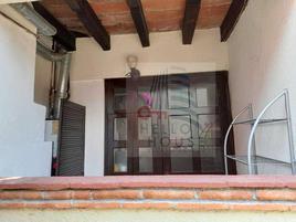 Foto de casa en renta en pablo de la llave 112, cantil del pedregal, coyoacán, df / cdmx, 0 No. 01