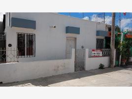 Foto de casa en venta en pablo garcia 15, santa bárbara i y ii, campeche, campeche, 0 No. 01