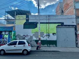 Foto de nave industrial en venta en pablo garcia , juan escutia, iztapalapa, df / cdmx, 0 No. 01