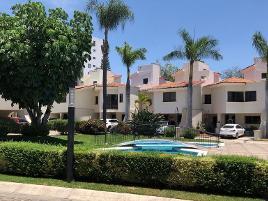 Foto de casa en renta en pablo neruda 4111, villa universitaria, zapopan, jalisco, 0 No. 01