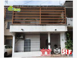 Foto de casa en venta en pablo picasso 540, lomas del real de jarachinas sur, reynosa, tamaulipas, 0 No. 01