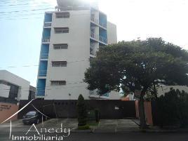 Foto de departamento en renta en pablo villaseñor 122, ladrón de guevara, guadalajara, jalisco, 0 No. 01