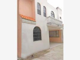 Foto de casa en venta en pachuca 1500, vicente guerrero, ciudad madero, tamaulipas, 0 No. 01
