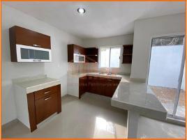 Foto de casa en venta en pachuca 345, 1ro de mayo, ciudad madero, tamaulipas, 0 No. 01