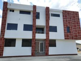 Foto de casa en venta en pachuquilla 24, pachuquilla, mineral de la reforma, hidalgo, 0 No. 01