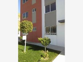 Foto de departamento en renta en pacifico 1 13206, industrial pacífico ii, tijuana, baja california, 0 No. 01