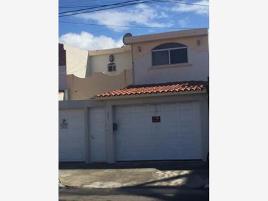 Foto de casa en venta en pacifico 530, playas de tijuana, tijuana, baja california, 0 No. 01