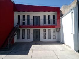 Foto de oficina en renta en  , pacifico, chihuahua, chihuahua, 19346760 No. 01
