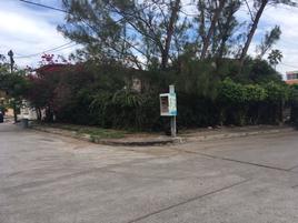 Foto de terreno comercial en renta en padilla , los mangos, ciudad madero, tamaulipas, 11880984 No. 01