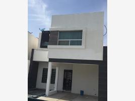 Foto de casa en renta en padre del renacimiento 59, villas del renacimiento, torreón, coahuila de zaragoza, 0 No. 01