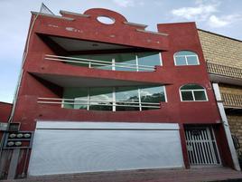 Foto de edificio en renta en palacio municipal , metepec centro, metepec, méxico, 0 No. 01