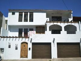 Foto de casa en renta en palavicini 5901, colinas de agua caliente, tijuana, baja california, 0 No. 01