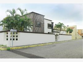 Foto de casa en renta en palenque 1, club campestre, centro, tabasco, 0 No. 01