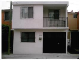 Foto de casa en renta en palenque 1026, arcos de jiutepec, jiutepec, morelos, 0 No. 01