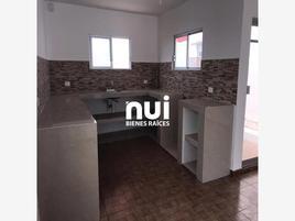 Foto de casa en venta en palenque 52, ixtacomitan 1a sección, centro, tabasco, 0 No. 01