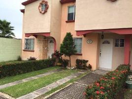 Foto de casa en renta en palenque 7, xana, veracruz, veracruz de ignacio de la llave, 0 No. 01
