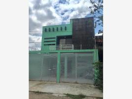 Foto de casa en venta en palma 102, carrizal, centro, tabasco, 0 No. 01