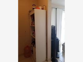 Foto de casa en venta en palma alejandria 138, pozo bravo norte, aguascalientes, aguascalientes, 0 No. 01