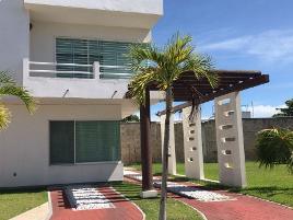 Foto de casa en venta en  , palma baja, carmen, campeche, 0 No. 01