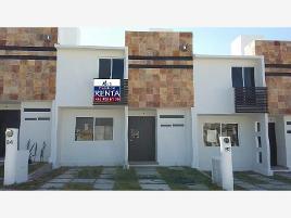 Foto de casa en renta en palma cariota 2021, palmares, querétaro, querétaro, 0 No. 01