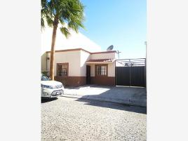 Foto de casa en renta en palma colorada 3, el palmar ii, la paz, baja california sur, 0 No. 01