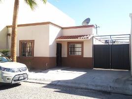 Foto de casa en renta en palma colorada , el palmar ii, la paz, baja california sur, 0 No. 01