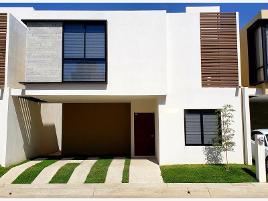 Foto de casa en renta en palma del rey 100, nuevo vallarta, bahía de banderas, nayarit, 0 No. 01