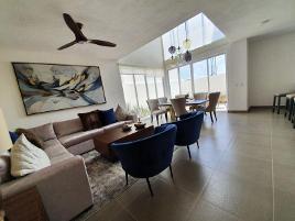 Foto de casa en venta en palma del rey , nuevo vallarta, bahía de banderas, nayarit, 0 No. 01